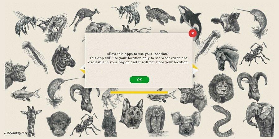 e2-huong-dan-tao-hinh-chieu-dong-vat-4d-animal-4d-card-free-download-animal-4d-anh-con-vat-mien-phi-screenshot_20190520-175122.jpg