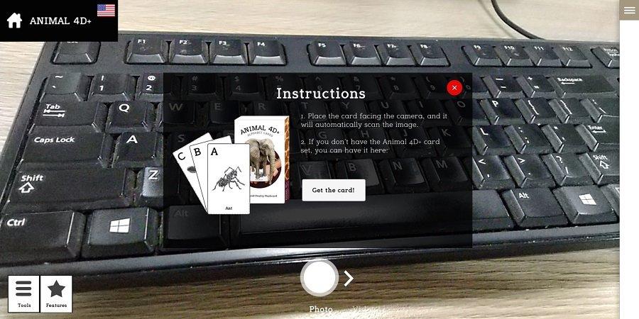 e3-huong-dan-tao-hinh-chieu-dong-vat-4d-animal-4d-card-free-download-animal-4d-anh-con-vat-mien-phi-screenshot_20190521-085651.jpg