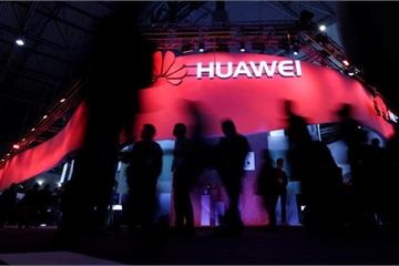 Chuyện gì đang xảy ra với Huawei?