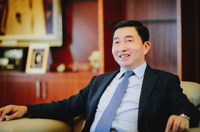 CEO MyTel Nguyễn Thanh Nam được công nhận là CEO viễn thông của năm | Giải pháp Smart City của Viettel được công nhận sáng tạo nhất châu Á