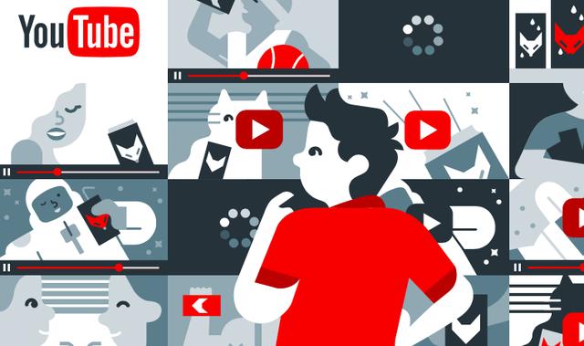 Các cụ nông dân thi nhau debut làm YouTube, phải chăng kiếm tiền trên đó dễ như chơi? - Ảnh 1.