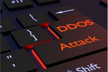 Kaspersky Lab: Kỹ thuật tấn công DDoS của hacker đã cải thiện đáng kể
