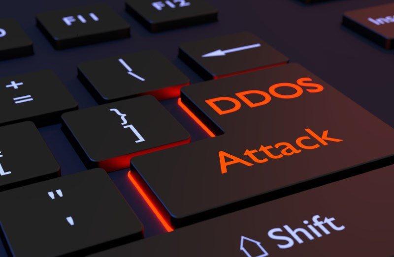 """Việt Nam xếp thứ 8/10 quốc gia bị tấn công DDoS nhiều nhất quý 1/2019  Số cuộc tấn công DDoS tăng mạnh sau thời gian """"trầm lắng""""   3 tháng đầu năm nay, số vụ tấn công từ chối dịch vụ phân tán DDoS tăng 84%"""