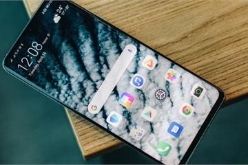 CEO Huawei: Hệ điều hành của Huawei có thể chạy app Android nhanh hơn cả trên Android, dùng được cả trên ô tô, ra mắt trong mùa thu này