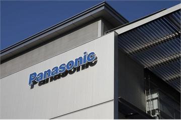 Đến lượt Panasonic 'nghỉ chơi' với Huawei