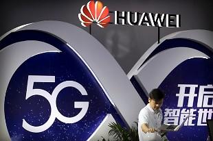 Tại sao Mỹ lại chỉ nhắm vào Huawei, không phải là Xiaomi hay Oppo?