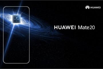 Google mới chỉ ngáng đường thôi, còn ARM thực sự là kẻ chặt chân Huawei trên con đường bành trướng