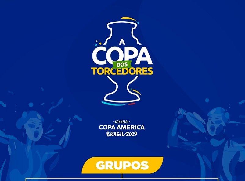 zb2-lich-thi-dau-copa-america-2019-brazil-lich-bong-da-nam-my-2019.jpg