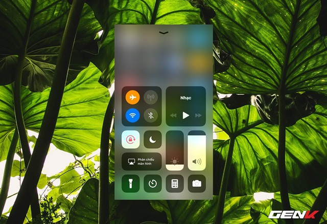 Gợi ý khắc phục lỗi không thể gửi được tin nhắn iMessage trên iPhone - Ảnh 4.