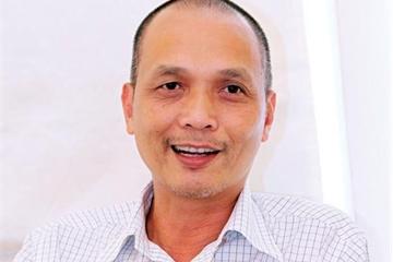 """Cựu CEO FPT Nguyễn Thành Nam: Tuyên bố """"Make in Vietnam"""" được đưa ra đúng thời điểm"""