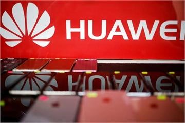 Nước cờ Huawei đẩy Mỹ vào cuộc chiến công nghệ khác thường với TQ?