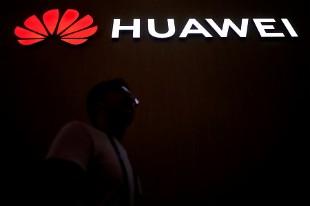 """Thủ tướng Malaysia khẳng định """"sẽ dùng công nghệ Huawei nhiều nhất có thể"""""""