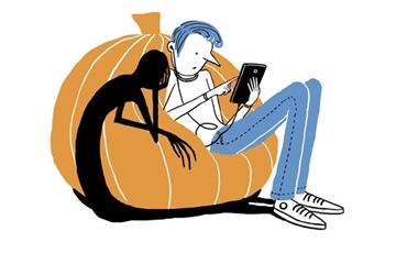 Chúng ta đã trở thành 'nô lệ' của smartphone như thế nào?