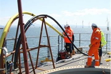 Cáp quang biển APG được sửa từ ngày 7/6, chưa chốt thời gian khôi phục hoàn toàn