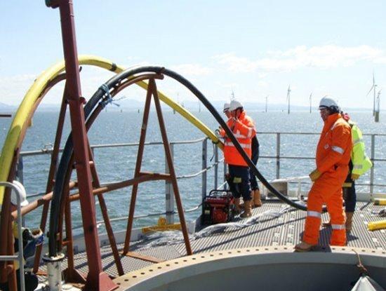 Cáp quang biển APG bao giờ sửa xong?   Lịch sửa tuyến cáp quang biển APG   Cáp quang biển APG được sửa từ ngày 7/6, chưa chốt thời gian khôi phục