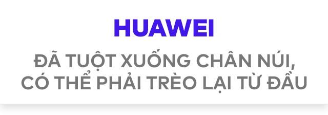 Cảm xúc lẫn lộn khi cầm trên tay Huawei P30 Pro - Khúc khải hoàn bi tráng của hãng smartphone thứ 2 Thế giới? - Ảnh 7.