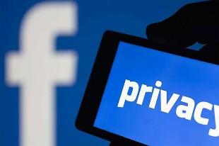Luật sư Facebook: Người dùng Facebook thực ra không có quyền riêng tư đâu