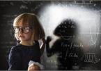 Bé gái có bộ óc thiên tài, IQ vượt cả Albert Einstein
