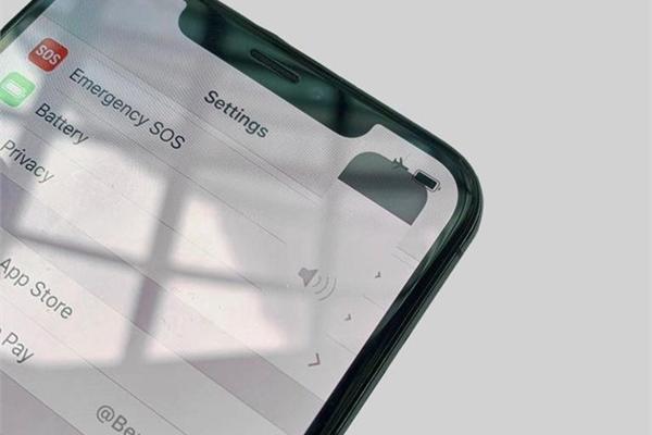 iOS 13 sẽ giải quyết điều khó chịu nhất trên iPhone lâu nay