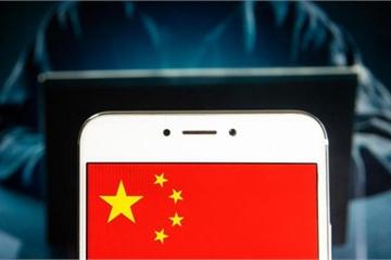 Trung Quốc bị tố gian lận các bài kiểm tra 5G nhằm loại bỏ các đối thủ của Huawei ra khỏi châu Âu