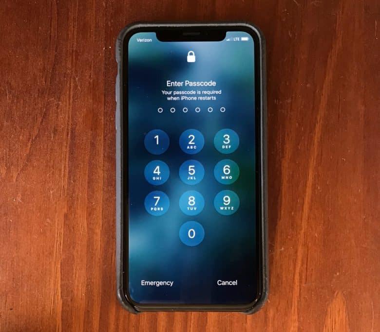 Top 20 mật khẩu điện thoại thảm hại nhất thế giới: Trung bình 4 người sẽ có 1 người mắc phải - Ảnh 3.