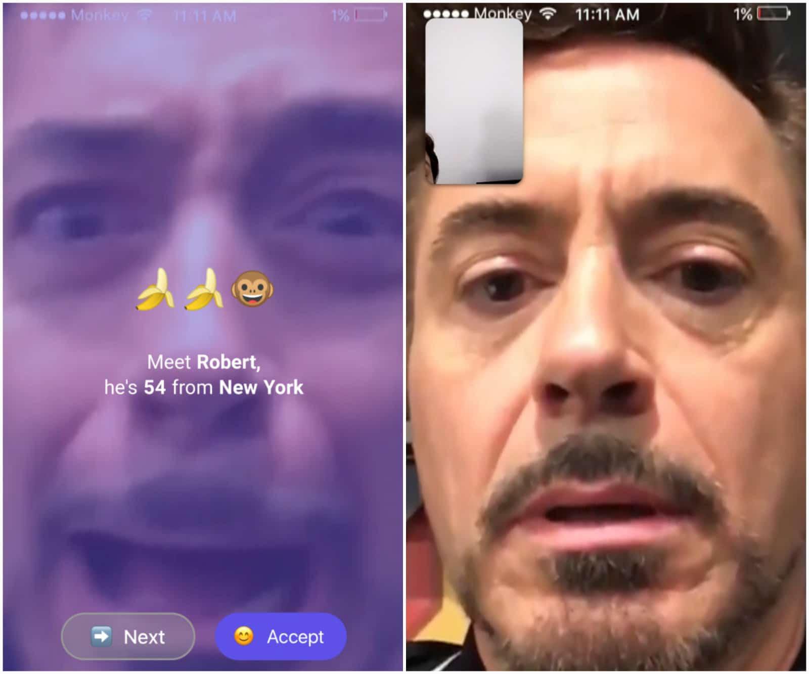 Mẹo xõa đúng cách sau thi: Gọi video cô Kim, Charlie Puth và hàng tá sao khác nhờ app của người nhà - Ảnh 2.