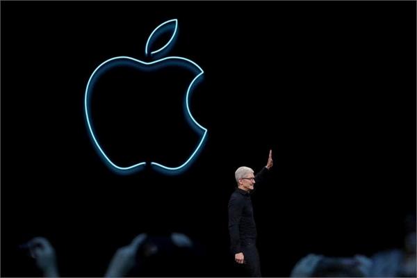Mọi tuyên bố quan trọng nhất của Apple tại WWDC 2019