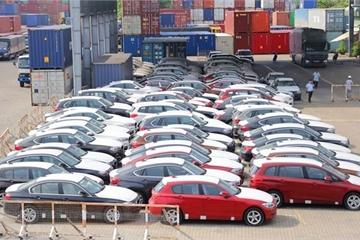 Cựu Tổng Giám đốc Euro Auto bị đề nghị mức án 12 - 14 năm tù vì buôn lậu xe BMW