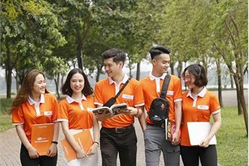 24 doanh nghiệp mang hơn 1.000 cơ hội việc làm tới Ngày hội tuyển dụng FPT Polytechnic 2019