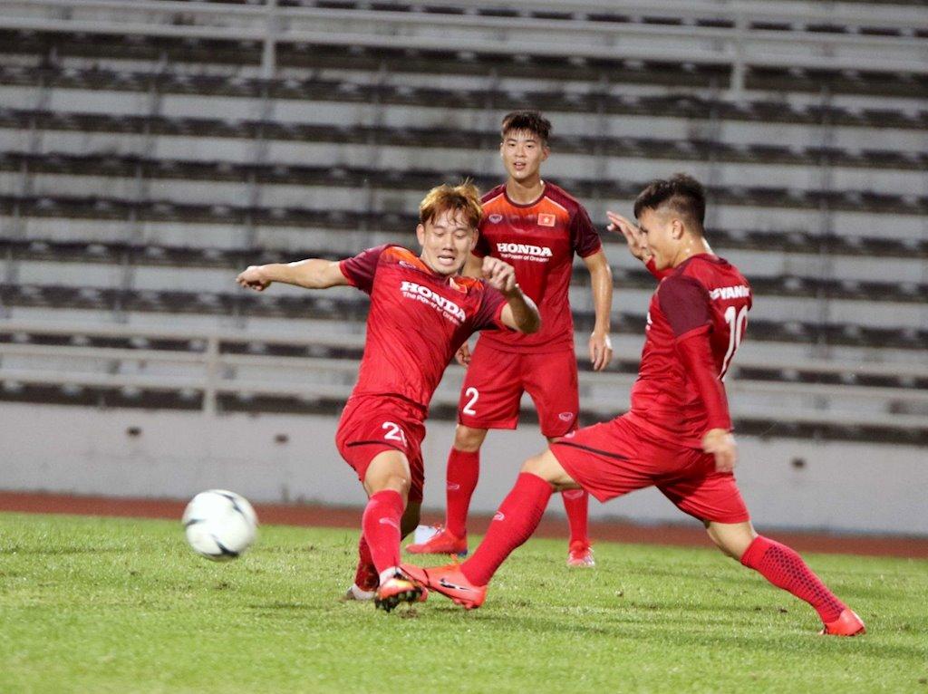 ze1-xem-bong-da-truc-tuyen-viet-nam-gap-thai-lan-tren-htv-the-thao-king-s-cup-2019-xem-bong-da-truc-tiep-viet-nam-voi-thai-lan-htv-online.jpg
