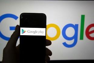 Phần mềm Trung Quốc ẩn trong 238 ứng dụng trên Google Play khiến smartphone Android gần như tê liệt