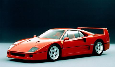 Hanh trinh 80 nam cua Ferrari tu start-up den thuong hieu 27 ty USD hinh anh 12
