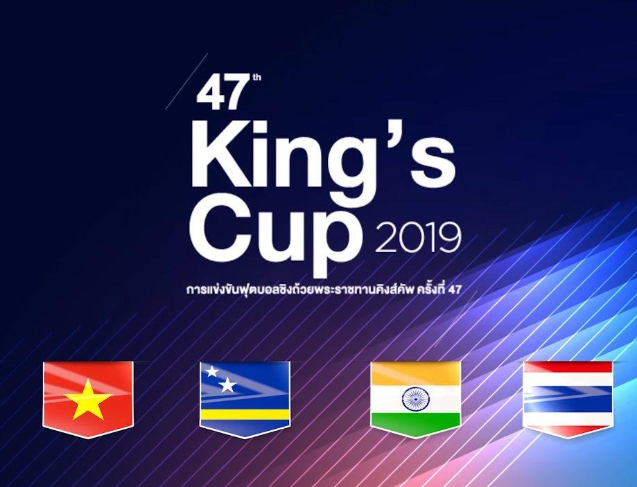 zf1-link-viet-nam-vs-thai-lan-king-s-cup-2019-tren-youtube-xem-bong-da-truc-tiep-viet-nam-thai-lan-hom-nay-toi-nay.jpg