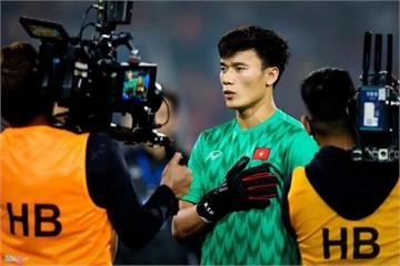 VTC3, VTC1, VTV5 và các kênh truyền hình tiếp sóng trận giao hữu U23 Việt Nam và U23 Myanmar