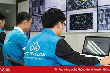 Port Cities chọn CMC Telecom làm đối tác để triển khai hệ thống Odoo ERP tại Việt Nam