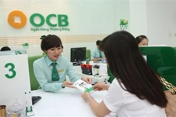 OCB triển khai thành công hệ thống phân tích tích hợp của IBM