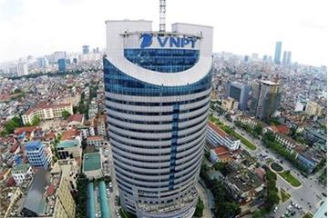 VNPT, Vietnam Airlines, VATM được chọn thí điểm trả lương, thưởng