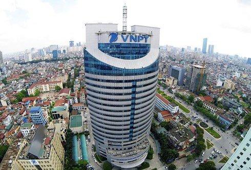 VNPT, Vietnam Airlines, VATM được chọn thí điểm trả lương, thưởng | 3 tập đoàn lớn được chọn thí điểm trả lương, thưởng |