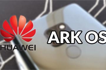 Huawei tạo ra hệ điều hành cho riêng mình là việc làm vô ích - Chia sẻ của những người đã từng làm điều tương tự