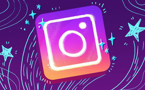 """Cười như được mùa với """"thánh đoán"""" Instagram: Tưởng lén theo dõi là dễ, hóa ra fail toàn tập"""
