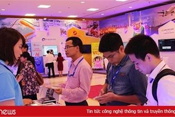 Bộ TT&TT: Doanh nghiệp ICT phải đi đầu trong chiến lược Make in Vietnam