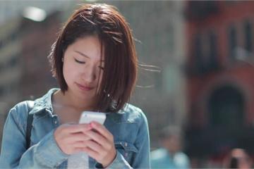 Công việc quá bận rộn, coder Trung Quốc viết luôn chatbot để nó thay mình nói chuyện với người yêu