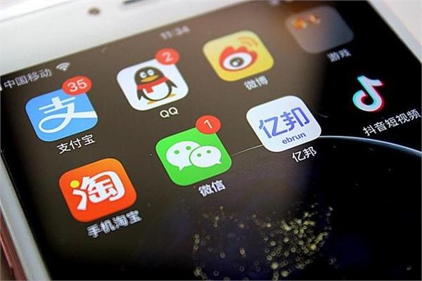 Huawei xuất xưởng một triệu điện thoại chạy HongMeng OS