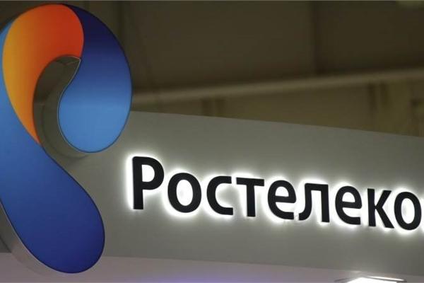 Huawei thay thế Android bằng hệ điều hành của Nga?