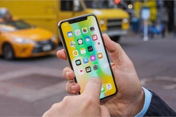 Foxconn sẵn sàng hỗ trợ Apple, chuyển nhà máy lắp ráp iPhone ra khỏi Trung Quốc nếu cần thiết