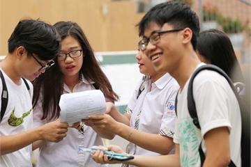 Hướng dẫn xem điểm thi vào lớp 10 năm 2019 ở Huế