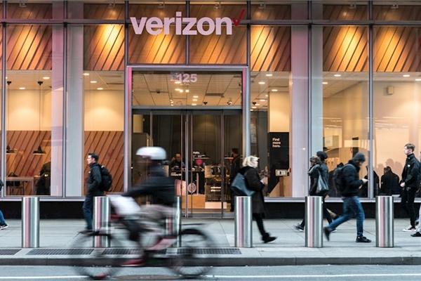 Huawei đòi một nhà mạng Mỹ hơn tỷ đô cho 230 bằng sáng chế