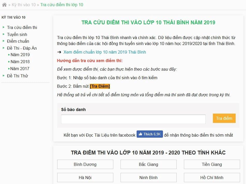 b2-huong-dan-xem-diem-thi-tuyen-sinh-lop-10-nam-2019-thai-binh-cach-tra-diem-thi-vao-lop-10-nam-2019-thai-binh.jpg