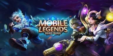 VNG và câu chuyện đưa Mobile Legends: Bang Bang về Việt Nam