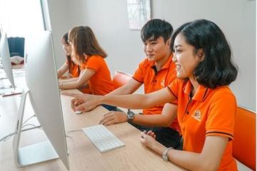 Lần đầu mở cuộc thi về IoT cho học sinh, sinh viên, FPT Edu tung giải thưởng lớn 1.000 USD